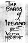 Bards of Ireland Song Cycle