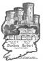 Song - Eileen