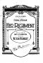 Her Regiment