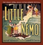 Little Nemo MO