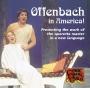Offenbach in America!